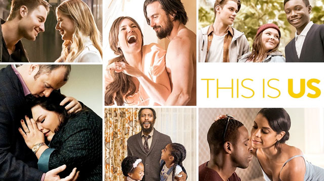 'This Is Us' brings awareness to heart conditions - AED.US BLOG
