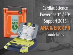 The American Heart Association Changes Their Guidelines For 2019