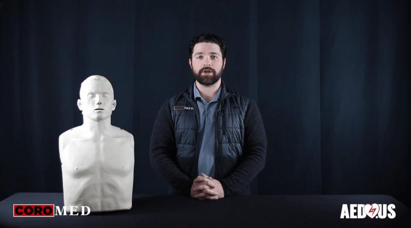 Brayden Illuminating CPR Manikin - AED.US BLOG