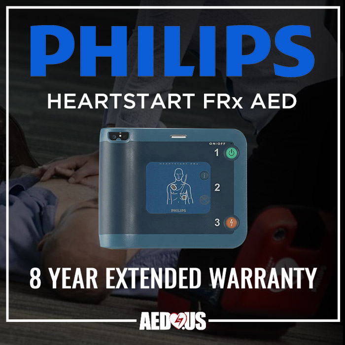 Phillips-8-year