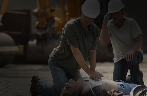 AED Legislation