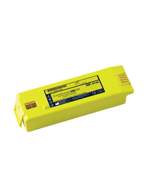 Cardiac Science Powerheart G3 Battery