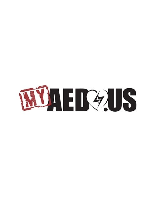 myAED.us AED Management Program