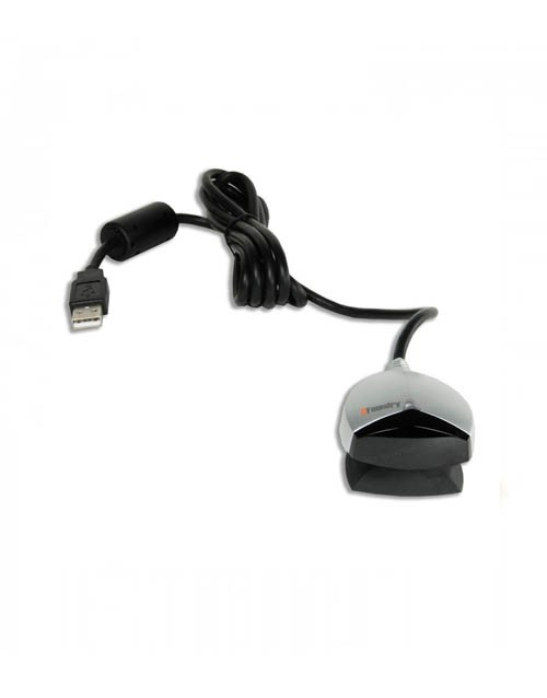 Zoll Aed Plus Aed Pro Usb Irda Adapter