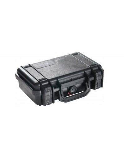 Cardiac Science G5 AED Waterproof Pelican Case