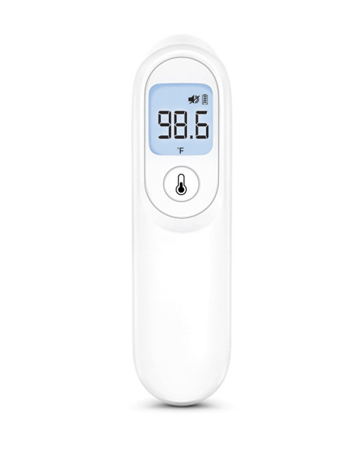 AMSINO INFRARED FOREHEAD THERMOMETER
