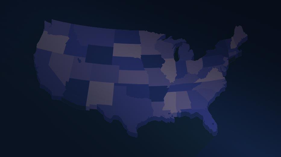 AED.US AED Legislation Information