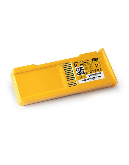Defibtech Lifeline Standard Battery Pack