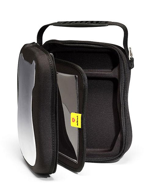 Defibtech Lifeline View/ecg Soft Carrying Case