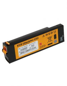 Physio-Control LIFEPAK 1000 Battery (Non-rechargeable)