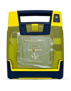 Cardiac Science Powerheart® AED G3 Pro