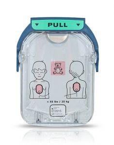 Philips HeartStart OnSite Infant-Child SMART Pads