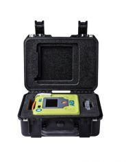 AED 3 Large Rigid Plastic Case