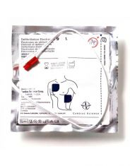 Cardiac Science G3 Adult Electrodes