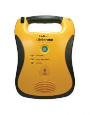 Defibtech Lifeline AUTO AED