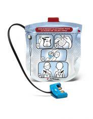 Defibtech Lifeline View / ECG / Pro Pediatric Pads