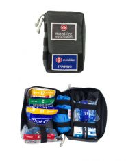 Mobilize Rescue Systems, Training Kit