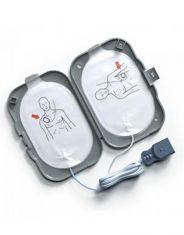 Philips FR3 Adult SMART Pads III