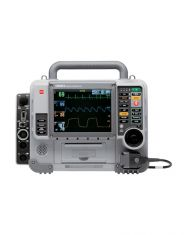 Physio-Control LIFEPAK 15 Defibrillator - Professional Mode