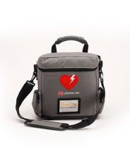 Physio-Control LIFEPAK CR AED TRAINER CARRY TOTE