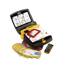 Physio-Control LIFEPAK CR-T AED Training System
