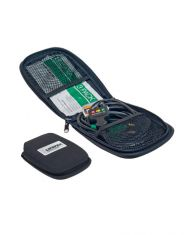 Physio-Control LIFEPAK 1000 Accessory Pouch