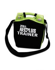 ZOLL AED Plus Trainer Soft Carry Bag