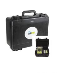 Zoll AED Pro Hard Case