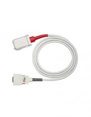 Masimo LNCS Sp02 Patient Cable, LNC-10