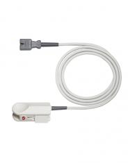 Masimo - LNCS DCI, Adult SpO2 Reusable Finger Clip Sensor