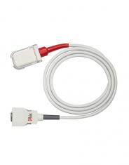 Masimo LNCS SpO2 Patient Cable, LNC-4