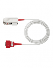 Masimo Red DCI-DC3, Adult Reusable Direct Connect Sensor