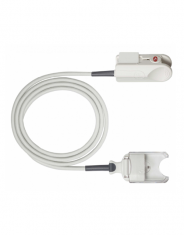 Masimo M-LNCS DCI Adult 3ft Sensor