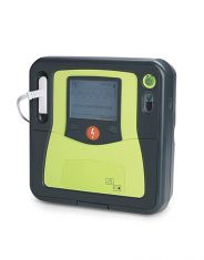 ZOLL AED Pro - ENCORE SERIES