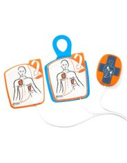 Cardiac Science G5 Intellisense CPR Feedback Pads