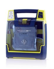 Cardiac Science Powerheart® G3 Plus AED