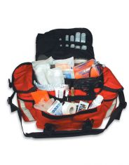 Curaplex First Call In Bag - Complete Kit