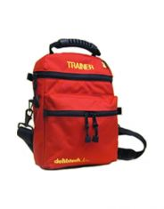 DEFIBTECH TRAINER SOFT CARRYING CASE
