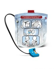 Defibtech Lifeline View / ECG / Pro Pediatric Pads