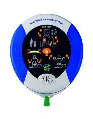 HeartSine Samaritan PAD 450P AED - ENCORE SERIES (Refurbished)