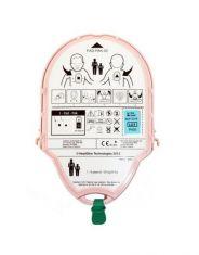 HeartSine samaritan Pediatric-Pak