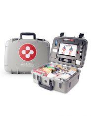 Mobilize Rescue Systems, COMPREHENSIVE