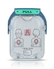 Philips HeartStart OnSite Infant-Child SMART Pads