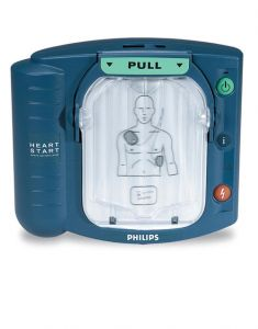 Philips HeartStart OnSite AED - ENCORE SERIES (Refurbished)