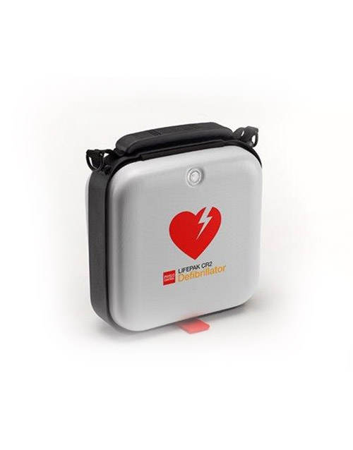Physio-control Lifepak Cr2 Aed Carry Case Kit