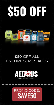 50 Off encore coupon