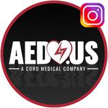 AED.US on Instagram
