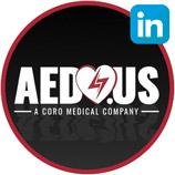 AED.US on LinkedIn