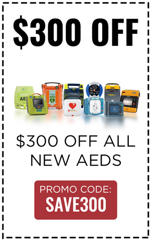 $300 Off new coupon