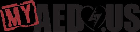 myAED.US AED Program Management